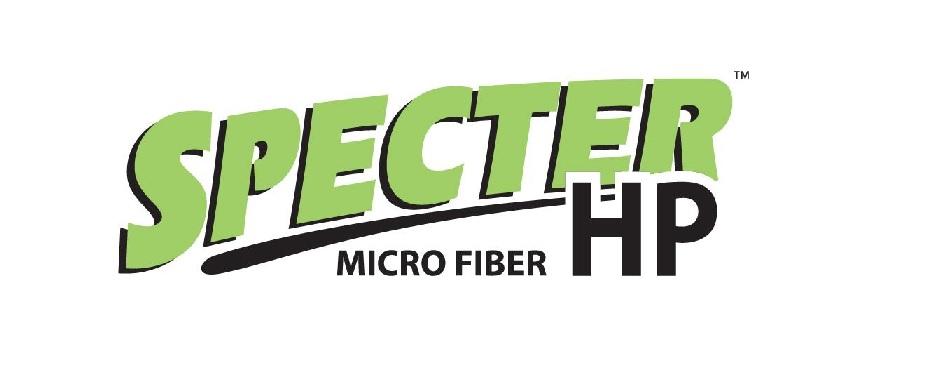 Specter™ HP