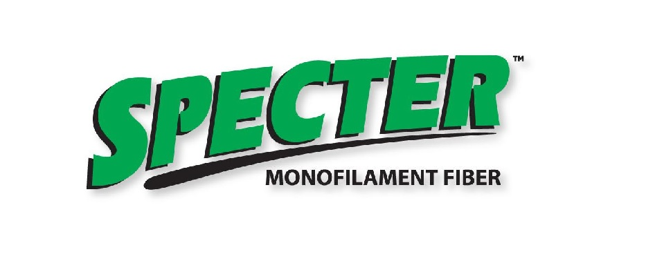 Specter™ Monofilament