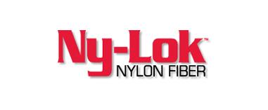 Ny-Lok™