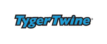 Tyger Twine™ Tying Twine