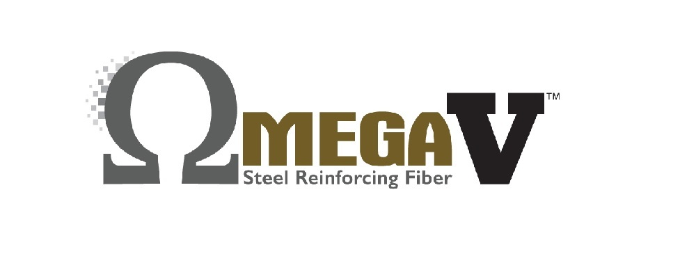 OMEGA™ V Steel