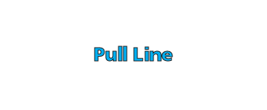 Tyger™ Pull Line