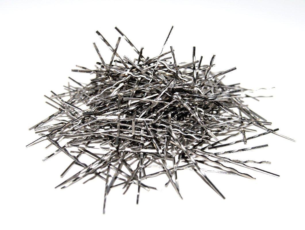 OMEGA™ II Steel