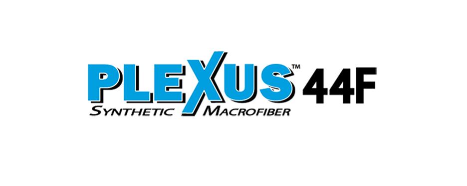 Plexus™ 44F