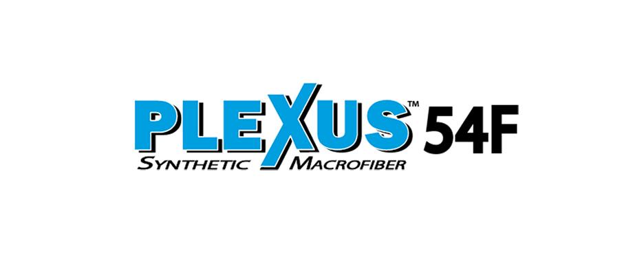 Plexus™ 54F